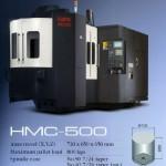 080111195020_Macchina 1 HMC-500