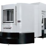 HMC-500