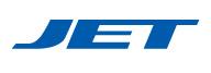 Logo_jet_c